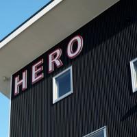 浩-中野尻---HERO-06s