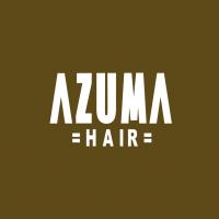 浩 中野尻 - AZUMA ロゴs