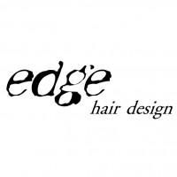 EDGE 古田 智宏 - edgerogosirso
