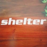 Shelter-12