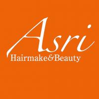 Asri-ロゴ-オレンジ-2