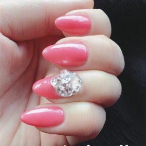 Asri   nail