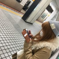 神戸コレクションに向けて!〜アンラタ〜