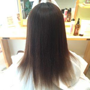 毛髪再生システム〜アンラタ〜