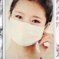 ★マスクご持参へのお願い★